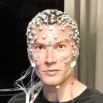 Paul-Hollensen_EEG_512